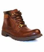 Kohinoor Boots