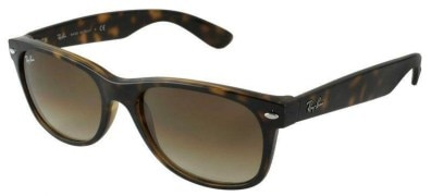 Ray Ban Rb2132 710/51 Sunglasses