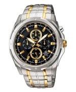 Casio Edifice ED377 Watch