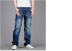 Stylish Mens Jeans