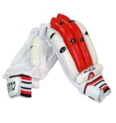 10 Star Pro Series 1000 Batting Gloves