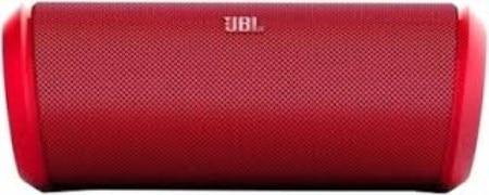 JBL Flip II Wireless Bluetooth Portable Speaker