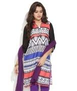 Mira Designs Mdw Kurta For Women