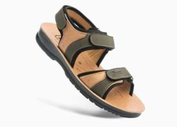 Paragon Escoude401 Sandals