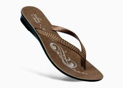 Paragon solea 7906 Sandals For Ladies