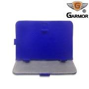 Garmor Flip Cover for Asus Fonepad 7
