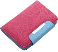 Celkon A42 Flip Cover