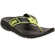 Power Men Sports Sandals - 8716212