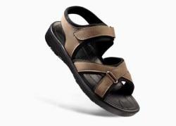 Paragon ARCADE3315 Sandals