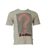Realcurve T-shirt For Men