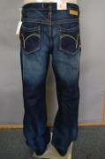 Attractive Mens Jeans