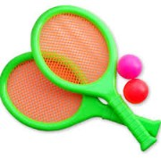 Sport Racket Toys For Kids