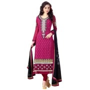 Shilpi Textiles SL-GRA-2101 Unstitched Salwar Suit Dress Material For Women