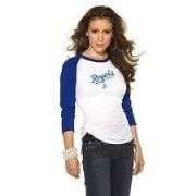 Womens Wear T Shirt
