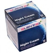 Alentaz Night Cream 50 Gms