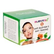 Alentaz Anti Blemish Anti Tanning Cream 50 Gms