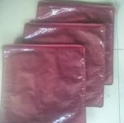 Nidhi Collection NC001 Saree Cover