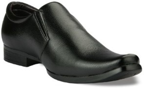 Calaso CL - 2311/2511 Slip On Shoes For Men's