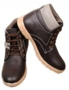 Calaso CAT-1 Boots For Men's