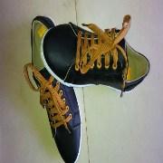 Footwear gents