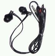 Ubon earphones For Samsung / Blackberry / Htc