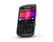 Blackberry 9360 Mobile