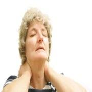 Cervical Spondylitis Treatment