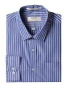 shirts ( cotton)