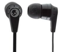 Stylish 3.5mm Earphone Headset wih Mic