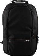 """Acer Original Laptop Bag 15.6"""""""