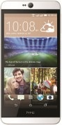 HTC Desire 826 With Insurance + Powerbank
