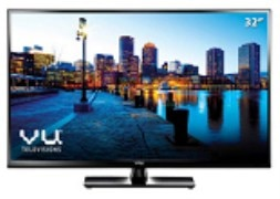 Vu 32D6475 80 cm (32) LED TV