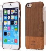 "cover for iPhone 6 4.7"" High quality Leather Case Luxury cover."