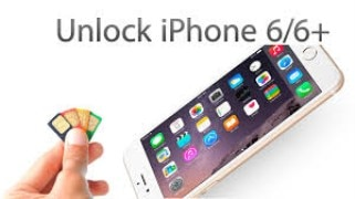 USA Verizone Official Factory Unlock Service For iPhone 5/5s/5c& 6 6Plus