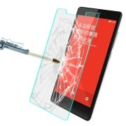 Anti Scratch Clear Tempered Glass for Xiamoi Redmi Mi4i