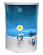 Dolphin 10 Liter RO Water Purifier
