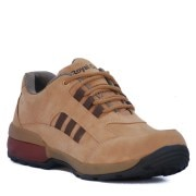 Royal Cliff Brown Outdoor Shoes
