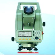 LEICA or Similar Brand Electronic Total Station