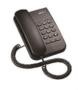 Binatone Spirit100 Corded Landline Phone