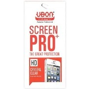 UBON screen guard for samsung S-5 MINI