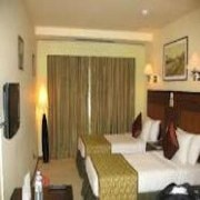 Paying Guest House