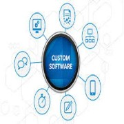 SOFTWARE CUSTOMIZED