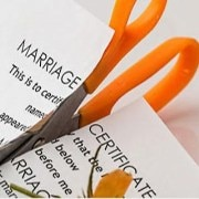 Lawyers- Divorce & Family