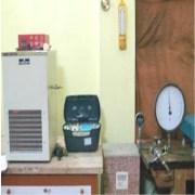 Calibration_Laboratory Instruments