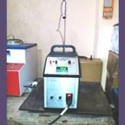 Calibration _ Electrical Measuring