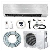 Air Conditioners Dealers