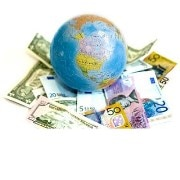 Foreign Exchange Agents