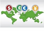 Foreign Exchange Consultants