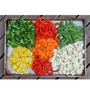 Fruits & Vegetables Suppliers
