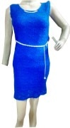 Girls Short Dresses Size(32 to 36)